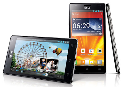 daftar harga handphone android lg agustus 2013 harga handphone android