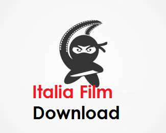 ITALIA FILM DOWNLOAD