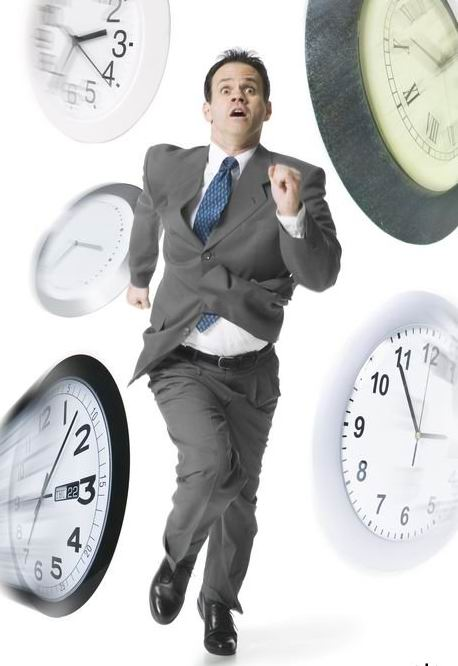 time clocks cloud based time clocks the best of today s technology