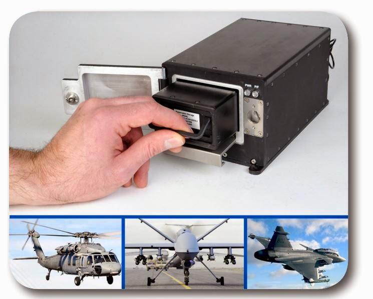 Цифровой видеорегистратор S/TAR™ DVR-Mini™