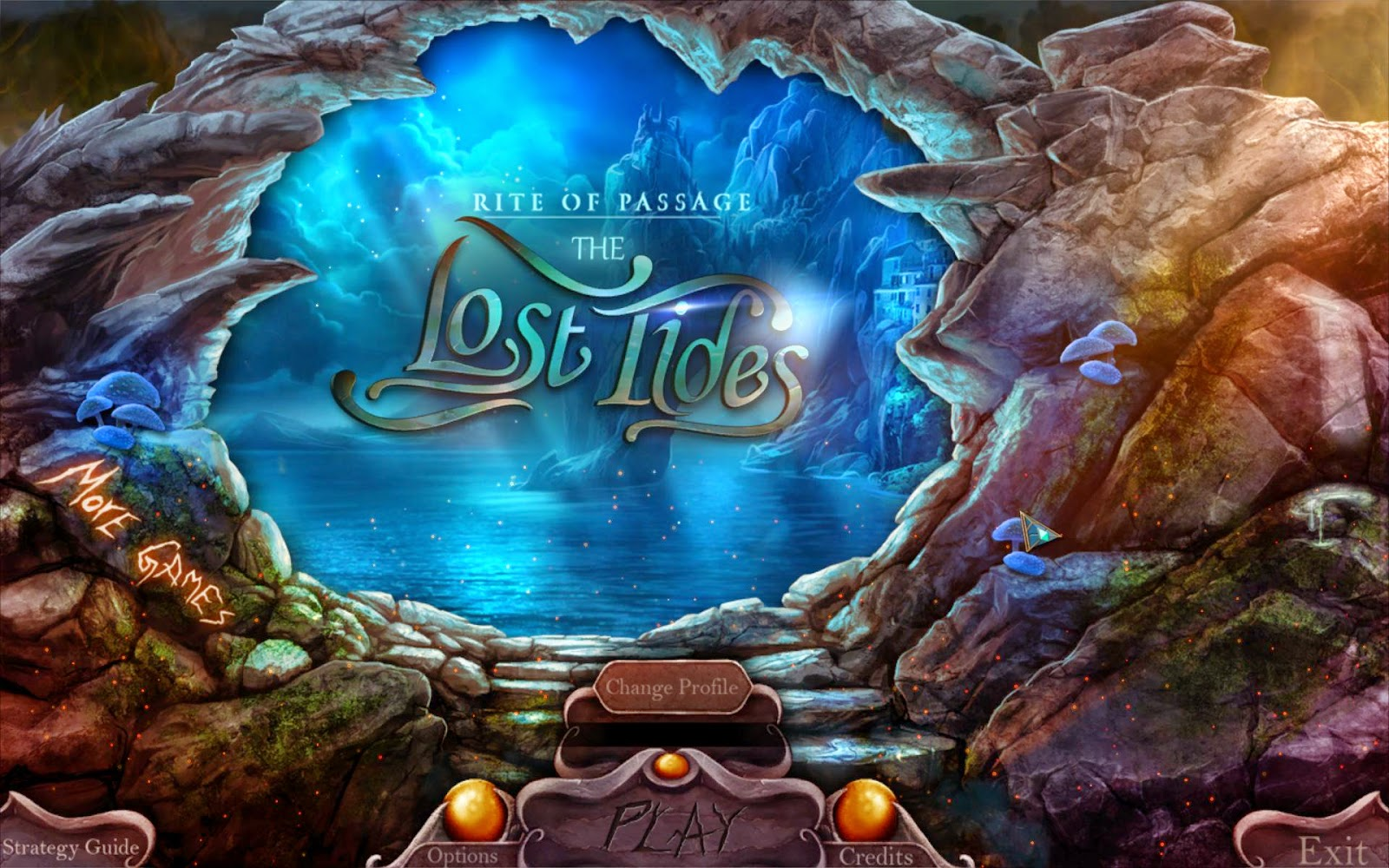 http://pc-games.over-blog.com/2015/01/rite-of-passage-4-the-lost-tides-game-download.html