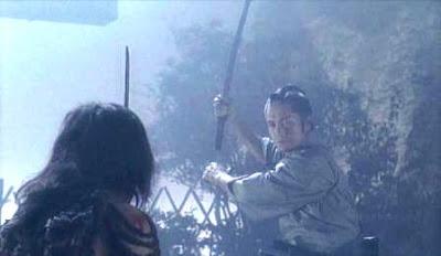 Izo (2004).