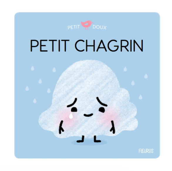 Petit Chagrin