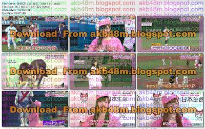 http://4.bp.blogspot.com/-S_vAcyl2EVU/VWbGB3s2V9I/AAAAAAAAu6U/wY0Q_Srl2iI/s400/150527%2B%25E7%2599%25BD%25E7%259F%25B3%25E9%25BA%25BB%25E8%25A1%25A3%25E3%2580%258Coha%25EF%25BC%25814%25E3%2580%258D.mp4_thumbs_%255B2015.05.28_15.38.21%255D.jpg