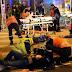 فرنسا.. 3 أيام من الرعب انتهت بمقتل 17 شخصا وجرح 20 أخرين