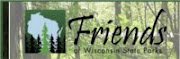 Friends of Wisconsin State Parks