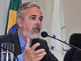 Brasil se solidariza com o Equador