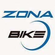 Zona Bike Team