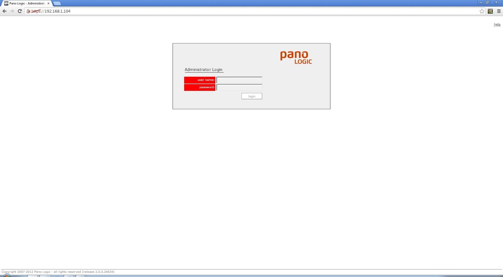 How to install pano authenticode certificate manually on a windows an error occurred 1betcityfo Choice Image