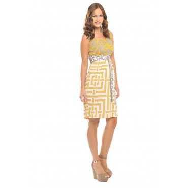 4a  p 8297 01 dress 55 20% off at Small Concept
