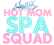 Hot Mom Squad