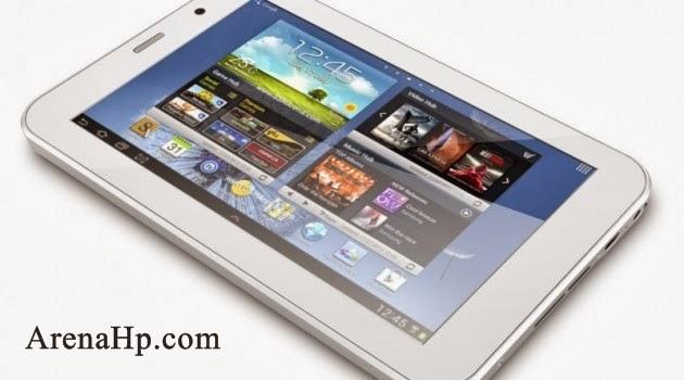 Harga dan Spesifikasi Tablet PC Advan Vandroid 01A