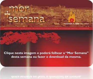 http://issuu.com/canaspaulo/docs/mor_semana_04.01