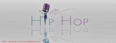 Couverture facebook hd hip hop