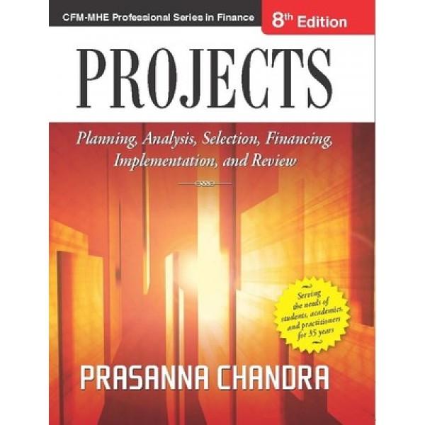 Documents Similar To Financial Management Prasanna Chandra.pdf