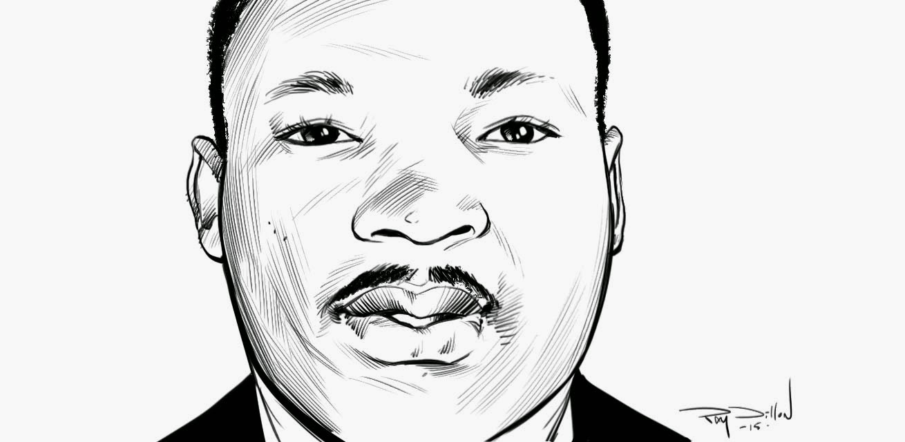 Twitter-Martin-Luther-King-JR-Comic-Book-Art-Sketch-Illustration.jpg