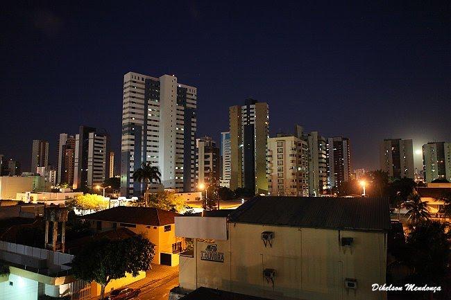 http://4.bp.blogspot.com/-Sa2APGgOaSU/TbOPPSMp7QI/AAAAAAAAW18/Qs-ZlG2TOEw/s1600/Fortaleza%2B01.jpg