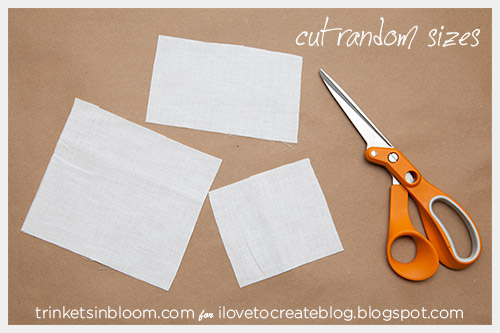 how to use fabric glue for patches