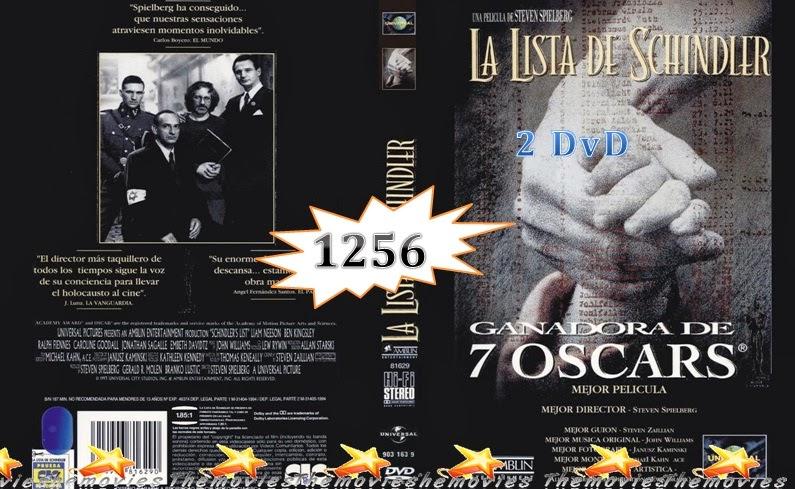 Clasico 2 DvD