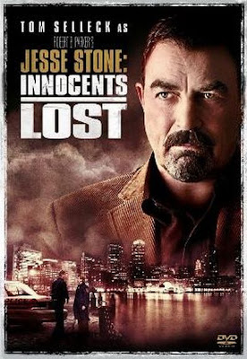 Jesse Stone Innocents Lost film streaming
