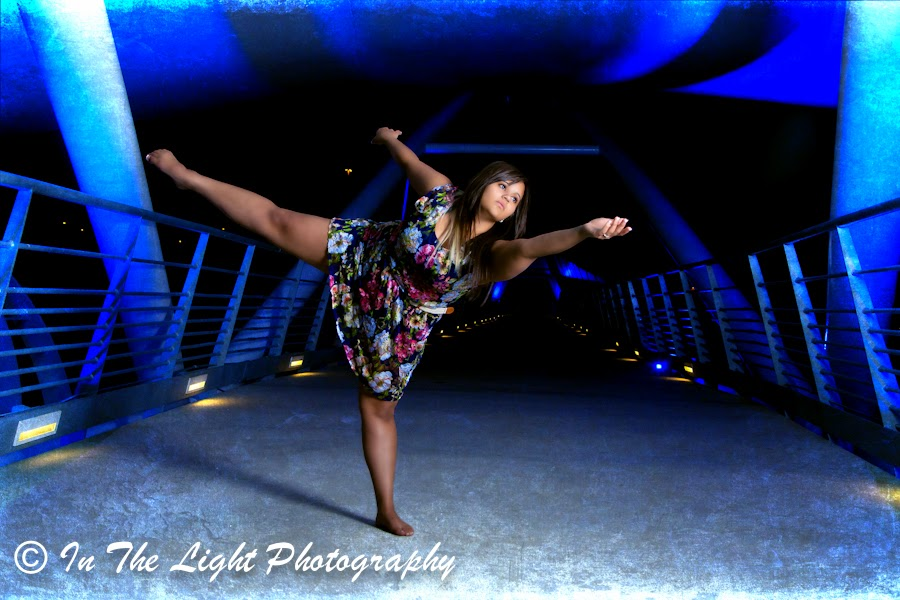"""Arizona Portrait Photographer"",  ""Hip Hop"", ""In The Light Photography"", ""Jeanette Brown"", ""Portrait Photographer"", ""Senior Portraits"", ""Tempe Town Lake"", Arizona, Dance, Dancer, Phoenix, Photographer, portrait, Portraits, Senior, Tempe"