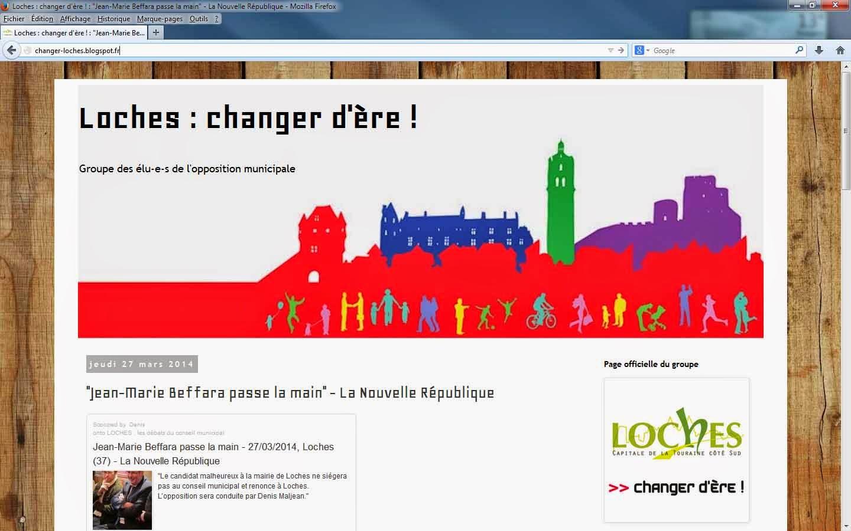 http://changer-loches.blogspot.fr/