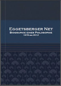 Biographie Eggetsberger-Net