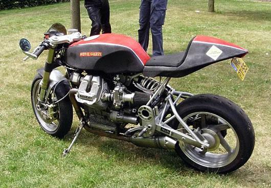 1993-moto-guzzi-daytona-custom-cafe-racer