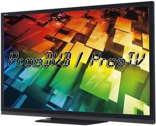 ProgDVB-ProgTV-PRO-7.07.5a