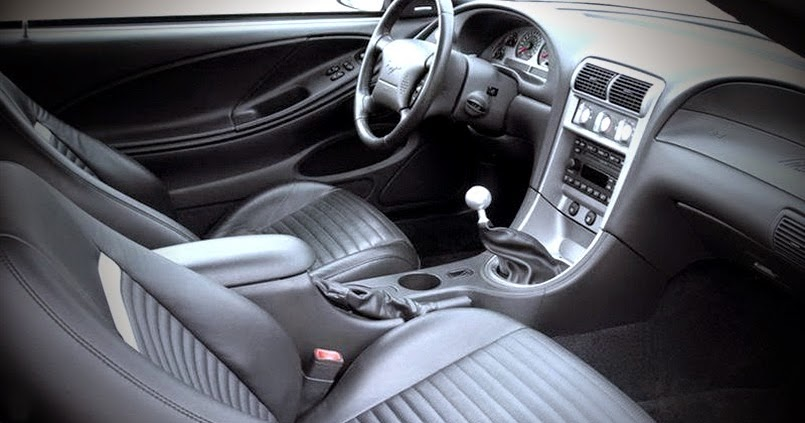 2014 ford mustang interior accessories. Black Bedroom Furniture Sets. Home Design Ideas
