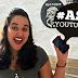 #ASKYOUTUBERS - Canela em pó, o por que de Imprevistos Musicais, e mais!