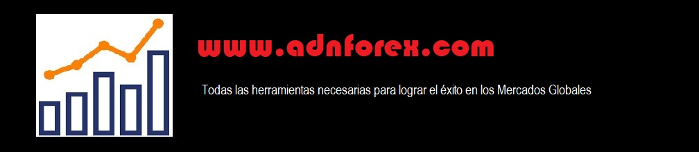 www.adnforex.com