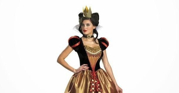 Halloween Encuentra tu Disfraz Beverly