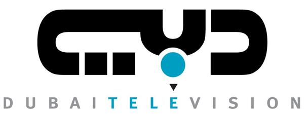 تردد قناة دبي تي في 2014 Dubai TV