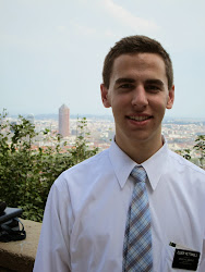 Jacob (19)