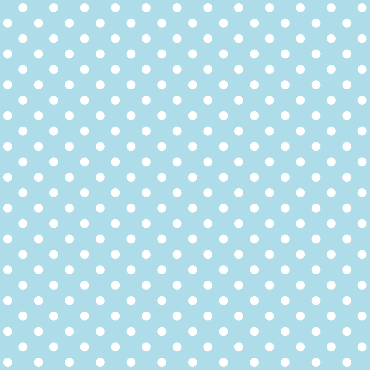 Baby Patterns : ... polka dot scrapbooking paper: baby blue - P?nktchenpapier - freebie