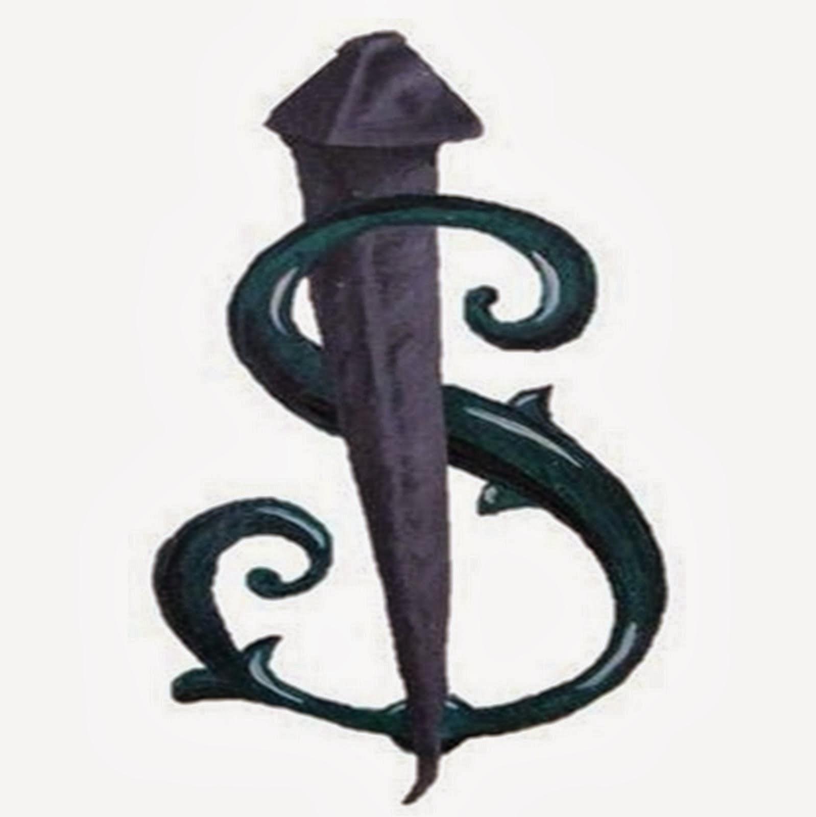 El Emblema de los Cofrades