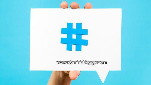 Como conseguir seguidores de Twitter reales y gratis