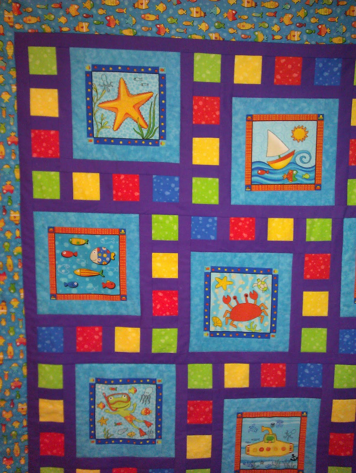 BAD QUILTS: Another quilt finished! : arcadia quilt pattern - Adamdwight.com