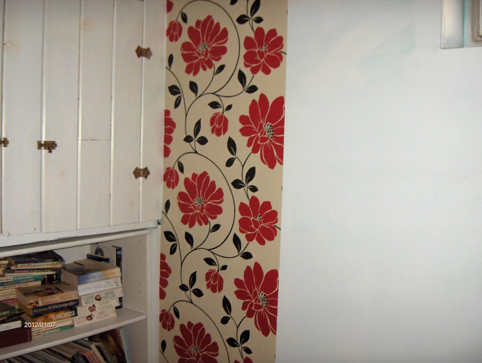 http://4.bp.blogspot.com/-SaLAefz_TwQ/Twy8V1lAqCI/AAAAAAAABCE/FjFQYYWIYR8/s1600/wallpaper+001.JPG