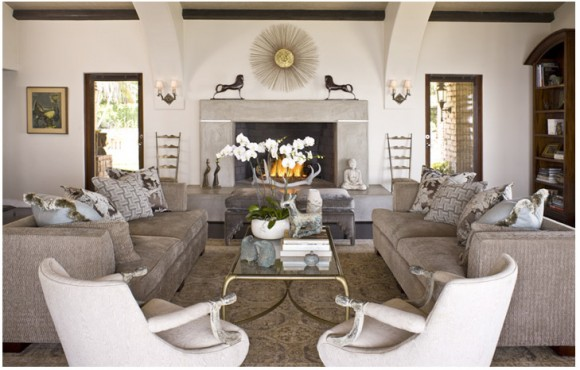 DesignHaven Khloe Kardashian House : Khloe Kardashian New House Interior Designer Jeff Andrews 0216102 580x370 from homedesigninspire.blogspot.com size 580 x 370 jpeg 59kB