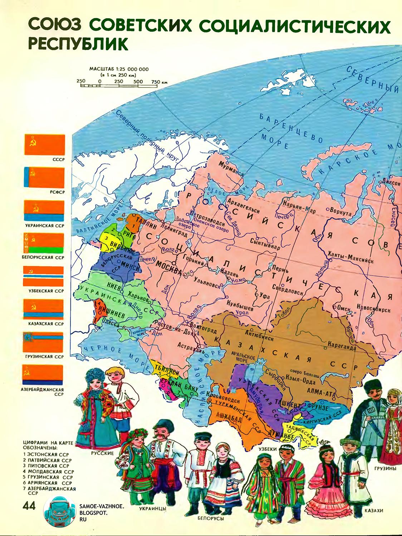 Старые Советские Учебники Читать