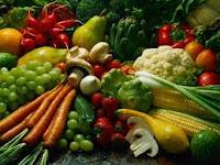 Tips  membuat makanan lezat dan bergizi