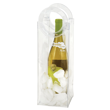 http://www.truefabrications.com/products/98-Insulated-Wine-Bags/1743-Bottle-Bubble-Ice/