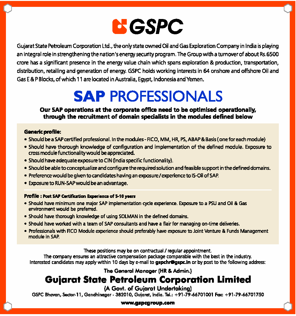 Resume for sap fico in india | NOTS-BADLY.GQ