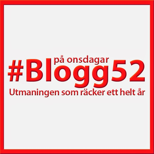#blogg52