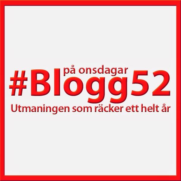 #blogg52