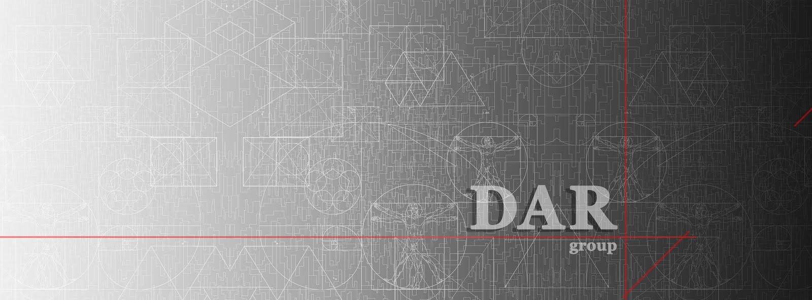Блог Портфоліо Архітектор - Дизайнера Arcitectos Diseño Obras y Reformas