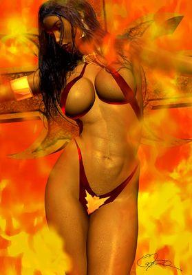 http://4.bp.blogspot.com/-SaQsgD09KDM/TWeTP64uglI/AAAAAAAAADE/ChA7j1Lh34k/s1600/vampirella1.jpg
