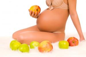 olio di jojoba, elasticizzante, gravidanza, smagliature